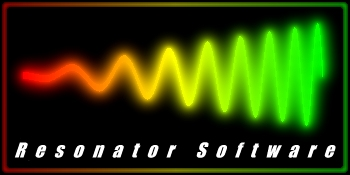 Resonator Software